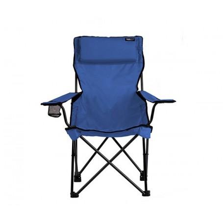 Nylon Foldable Seats - My Store