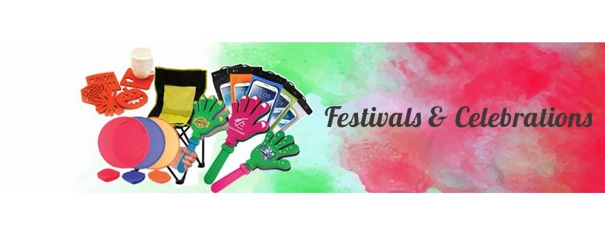 Image result for celebrations and festivals